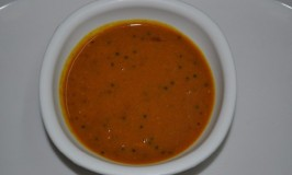 recipes-menthedittu-gojju-1