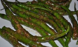 recipes-pickles-sweet-g-chili-1