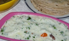 recipes-raitha-radish-raitha