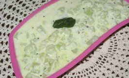 recipes-raitha-seemebadanekayi_0