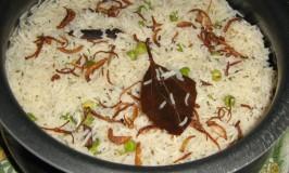 recipes-rice-peas-pulao