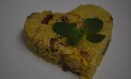 recipes-rice-saffron-6