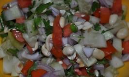 recipes-salad-koshimbir-1