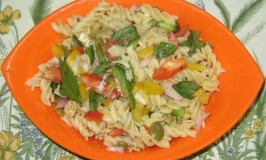 recipes-salad-pasta-salad-1