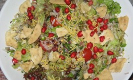 recipes-salad-poha-salad-4