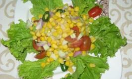 recipes-salad-sweet-corn-salad-2