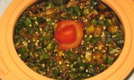 recipes-sd-bhindi-alu