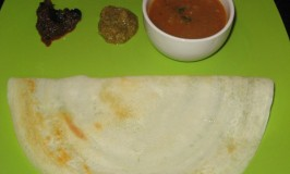 recipes-sd-breakfast-kumbalakayi-dosa