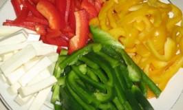 recipes-sd-capsicum-kadai-paneer1