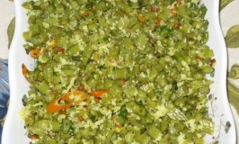 recipes-sd-gorikayi-palya-2