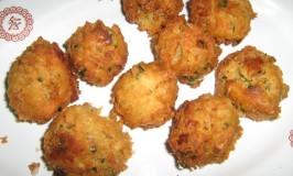 recipes-sd-jamoon-kofta-curry1