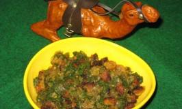 recipes-sd-mangodi-palak-sabzi-3