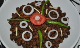 recipes-sd-pindi-chole-1