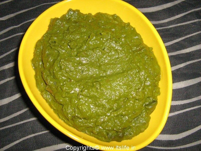 Sarson ka saag recipe punjabi recipe mustard leaves recipe sarson ka saag recipe punjabi recipe mustard leaves recipe vegetarian recipe forumfinder Choice Image