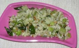 recipes-sd-sauthekayi-palya