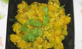 recipes-sd-sihi-kumbalakayi-palya