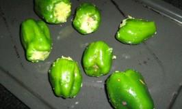 recipes-sd-stuffed-capsicum1