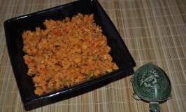 recipes-sd-uduru-bele-1