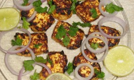 recipes-shallow-fried-paneer-tikka-2