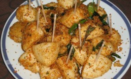 recipes-snack-steamed-idli-bites