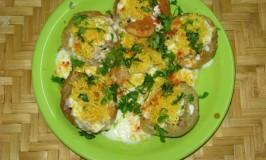 recipes-snacks-alu-sev-dahi-puri-new-1