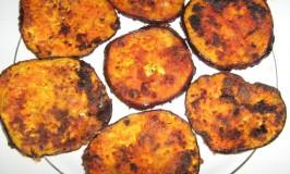 recipes-snacks-baigan-bhaja