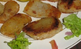 recipes-snacks-calocasia-root-podi