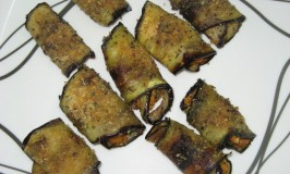 recipes-snacks-eggplant-rolls-12