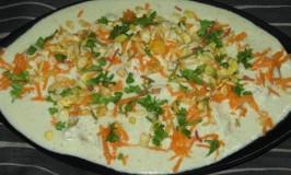 recipes-snacks-mosaru-vada-new