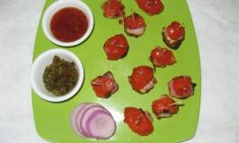 recipes-snacks-paneer-kabab-2