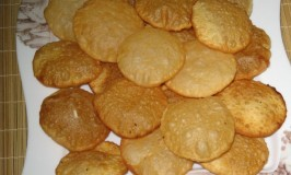 recipes-snacks-pani-puri-poori-3