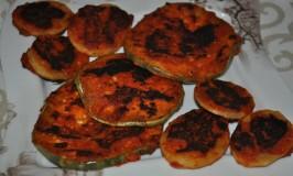 recipes-snacks-shallow-phodi