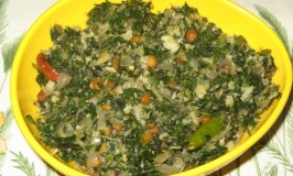 recipes-soppu-eerulli-palya-1