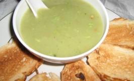 recipes-soup-vegetable-soup_0