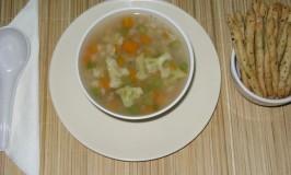 recipes-soups-sweet-corn-vegetable-soup-1