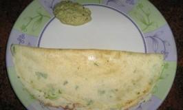 recipes-uddu-rawa-dosa