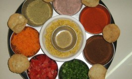 recipes_chaat_masala_puri2