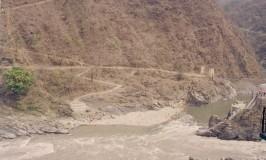 Panch Prayag, Uttarakhand