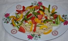 salads-peanut-noodle-salad