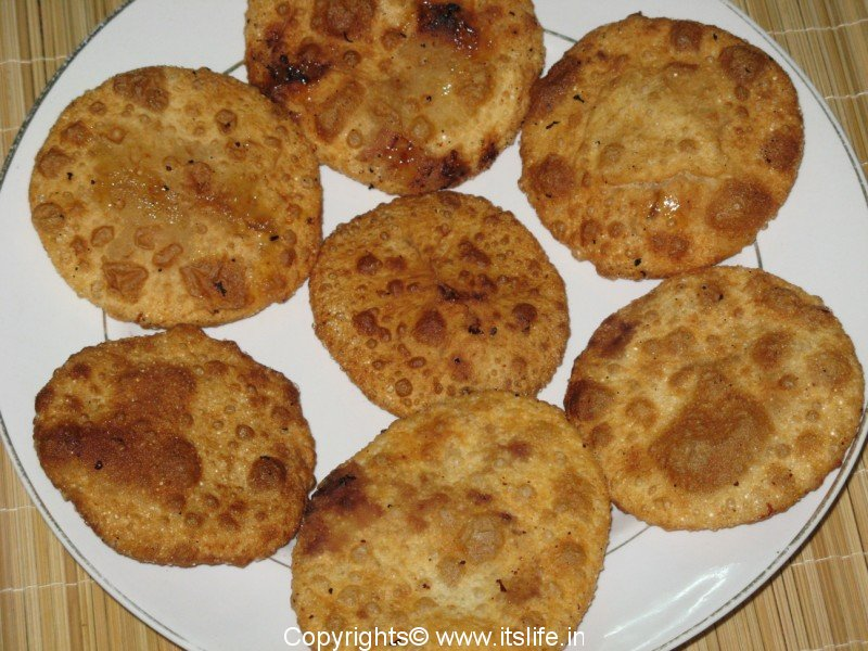 Kannada food recipes video kodubale video recipe in kannada 11 best indian food from kannada images on pinterest indian food forumfinder Image collections