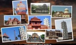 temples-of-goa