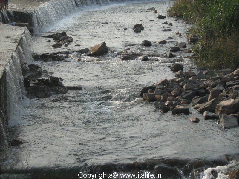 Kaveri River  Reviews Photos  Kallanai Dam  TripAdvisor