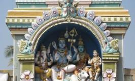 travel-bangalore-begur-temple-1