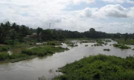 Bhadravathi