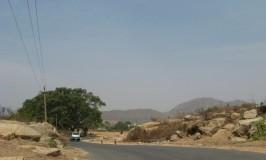 travel-blore-ghati-subramanya-9