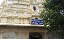 Veeranarayana Temple Gadag