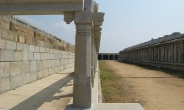 Shri Venugopala Swamy Temple, Kannambadi