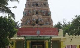 Holenarasipura, Karnataka