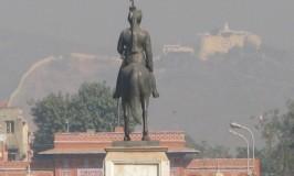 travel-jaipur-city-3
