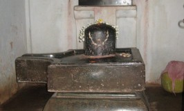 travel-kurtkoti-shiva-temple2